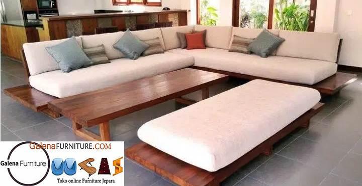 jual-kursi-tamu-trembesi-unik-kayu-solid-utuh