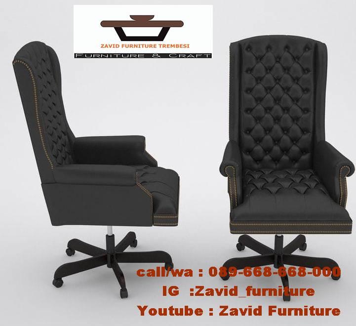jual-kursi-direktur-kayu-jati-untuk-ruangan-kerja-kantor-kualitas-mewah